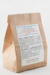 Кислородный отбеливатель Перкарбонат, упаковка 500гр