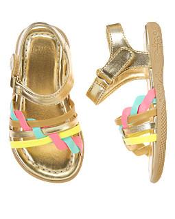 куплю недорого красивую обувку девочке на ножку 12-13 см