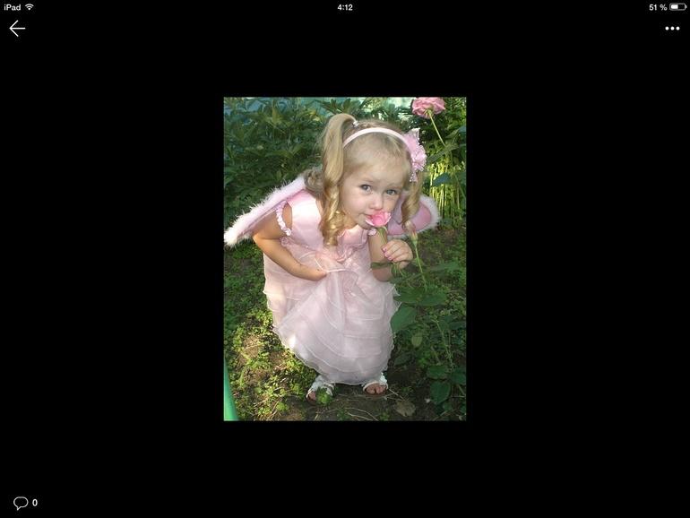 Симпатичные  комплектики,  кофточки,  брючки  для  девочки  0  мес  -  5  лет  (Москва)