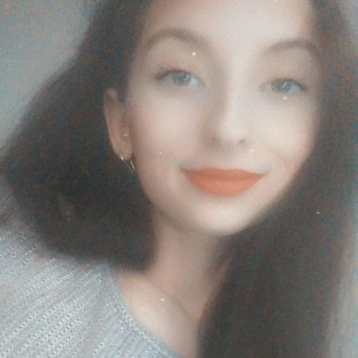 Татьяна Балаклеец